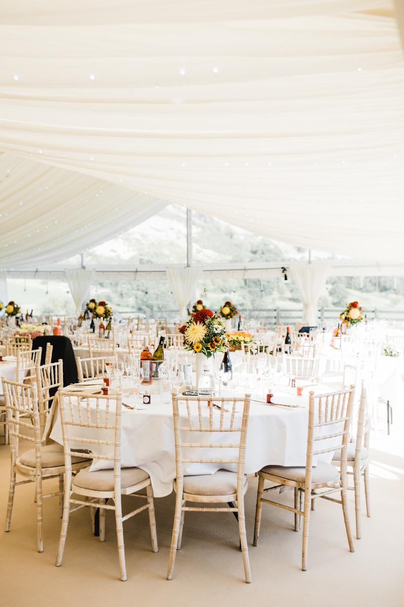 Arran & Nel Wedding-449
