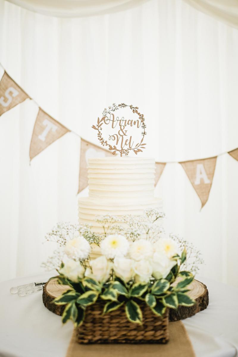 Arran & Nel Wedding-453