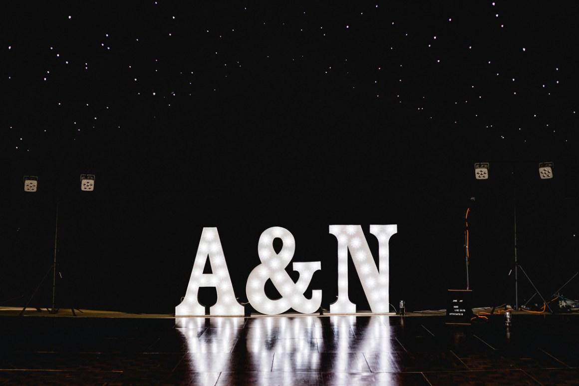 Arran & Nel Wedding-470