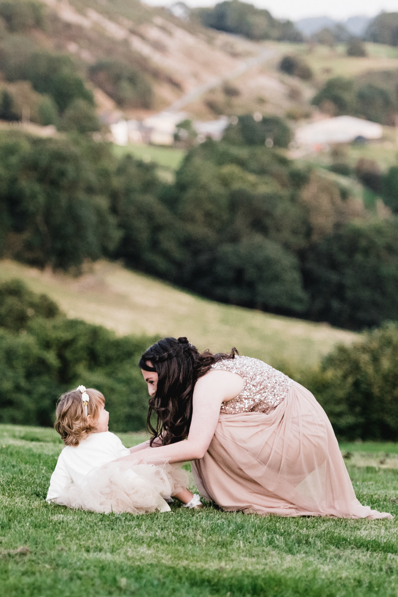 Arran & Nel Wedding-591
