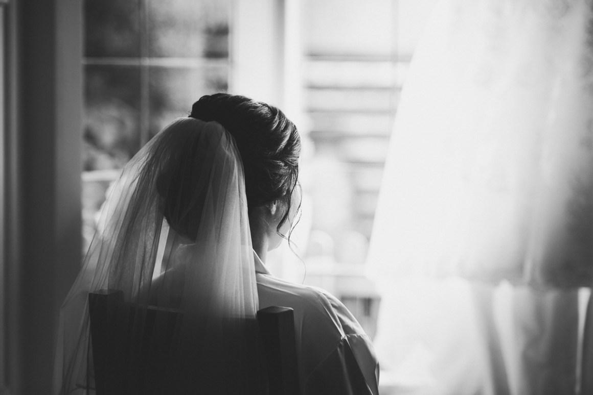 Tallulah & Michael Wedding-120