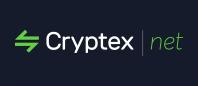 https://cryptex.net