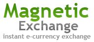 https://magneticexchange.com