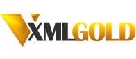 http://www.xmlgold.eu/