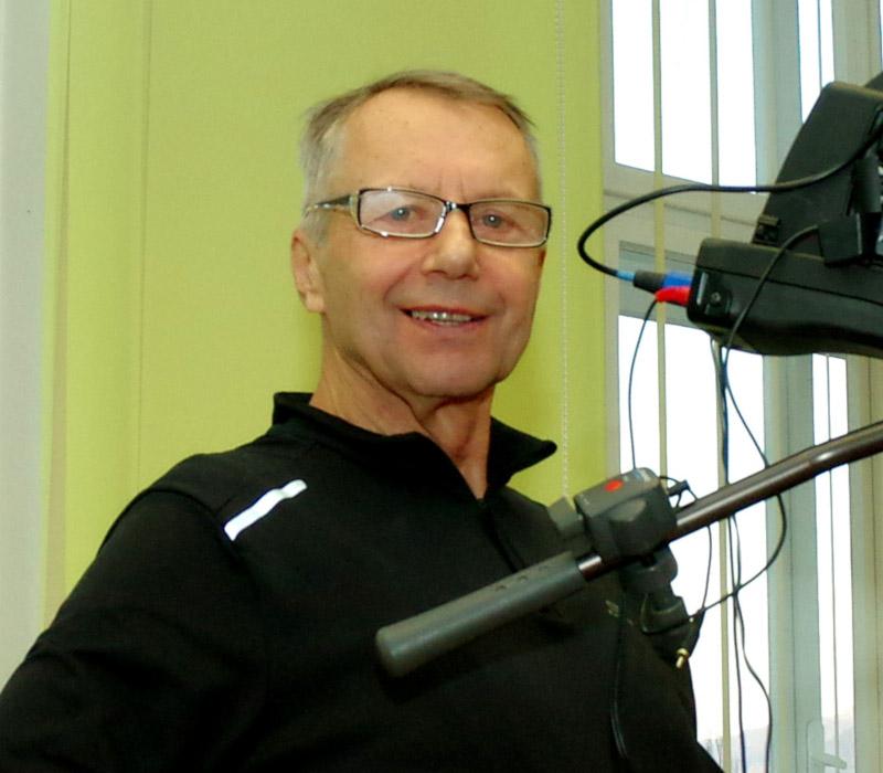 Pavel Chadima