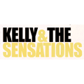 Kelly and the Sensations