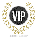 VIP Boot Camp