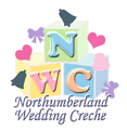 Northumberland Wedding Creche