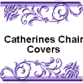 Catherines Chair Covers
