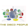 The Disco People