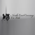 North East Carriage Co