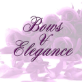 Bows and Elegance