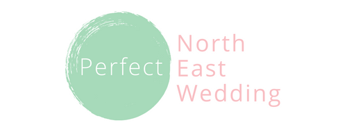 Perfect North East Wedding