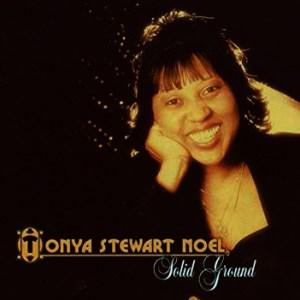 Tonya Stewart Noel