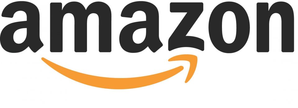 Amazon Drone Aerial Video