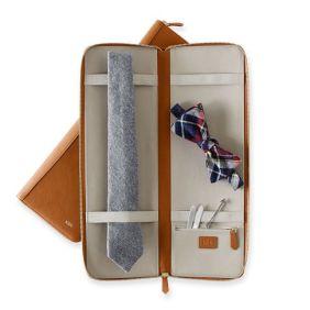 graham-tie-case-b