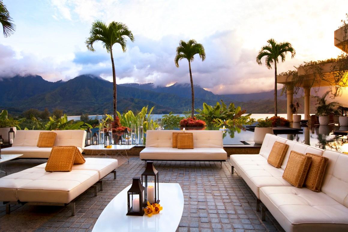 5 Breathtaking Honeymoon Destinations | Part 5 | The Hawaiian Islands