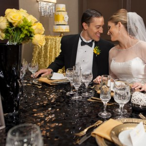 "4 Tips to Ringing in the New Year and Saying ""I Do""!"