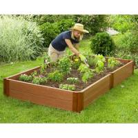 Patio Gardening 101: A Beginners Guide To Patio Gardens ...