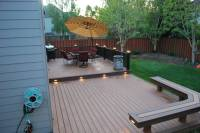Affordable Porch Decor Ideas: A Cheapskates Guide