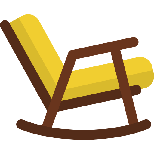 troutman rocking chairs price fun for kids rooms sale perfect rocker what we know the brand