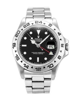 Rolex Explorer 16550