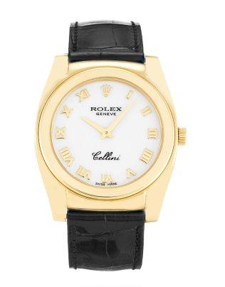 Rolex Cellini 5320/8