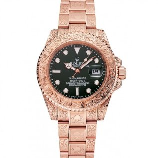 cheap rolex watches replica