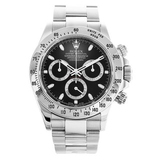 Fake Rolex for Sale Daytona 116520 Home replica watches