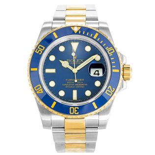 Submariner rolex replicas for sale 116613LB