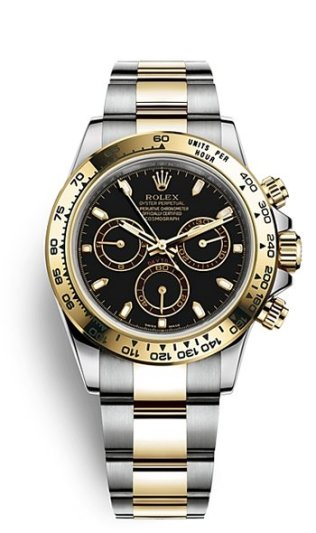 Daytona Return Policy replica watches