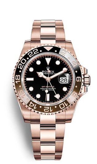 GMT Master Return Policy replica watches