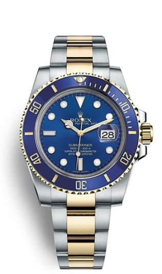Submariner Return Policy replica watches