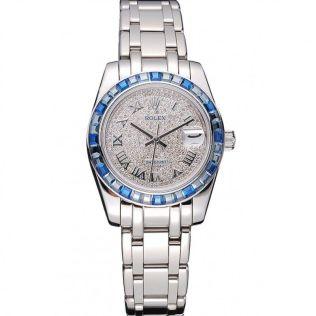 Unisex Home replica watches