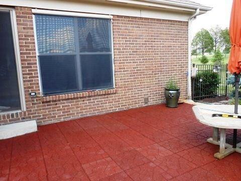 Best Rubber Paver Tiles  Indoor  Outdoor Rubber Pavers