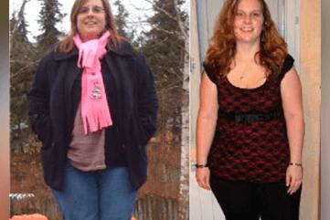 Perfect Shape - средство для похудения