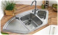 Best Undermount, Pedestal, And Vessel Bathroom Sinks