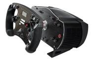 Fanatec Reduces Wheel Base V2 Price