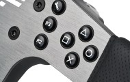 Fanatec Announcement: CSL Elite (PS4, PC) now available in USA and Canada
