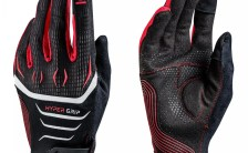 Sparco HYPERGRIP Gaming Gloves
