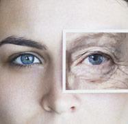 PERFECTSKIN™ - капсулы для омоложения кожи (Узбекистан)