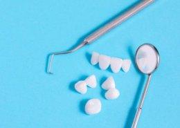 veneers dentist las vegas