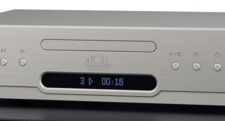 CD200SIG-silver2-