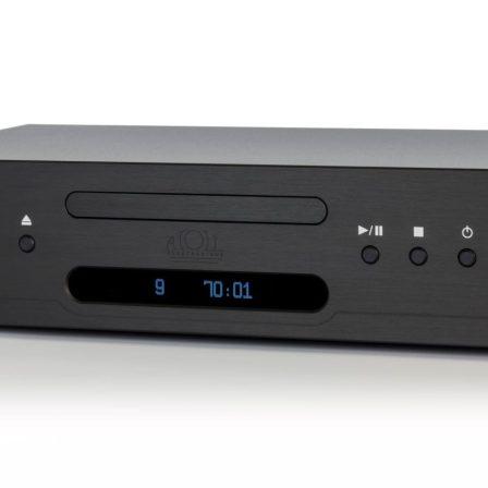 CD80-Noir