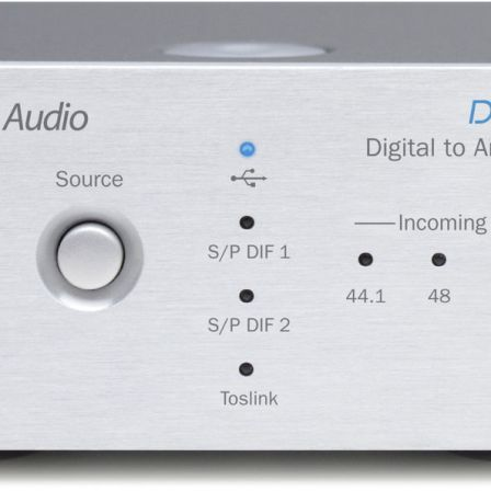 Cambridge-Audio-Dac-Magic-I100-Silver_P_1200.jpg