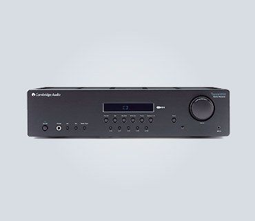 cambridge_audio_topaz_sr10_black