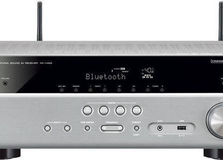 musiccast-rx-v485-titane