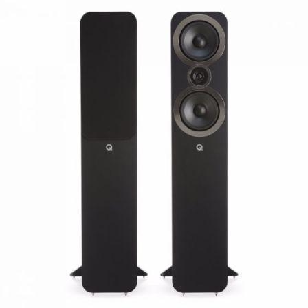 qacoustics-3050-carbonblack-pair