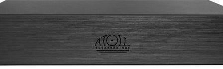 Atoll-PH100-Noir