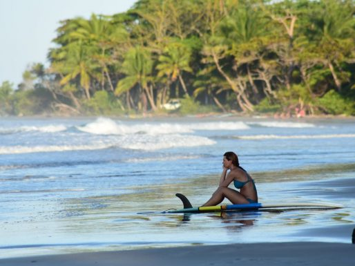 best-beaches-surf-costa-rica